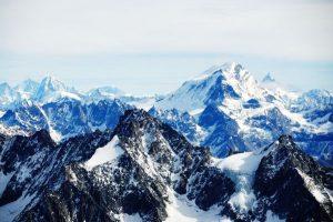 เทือกเขาหิมาลัย